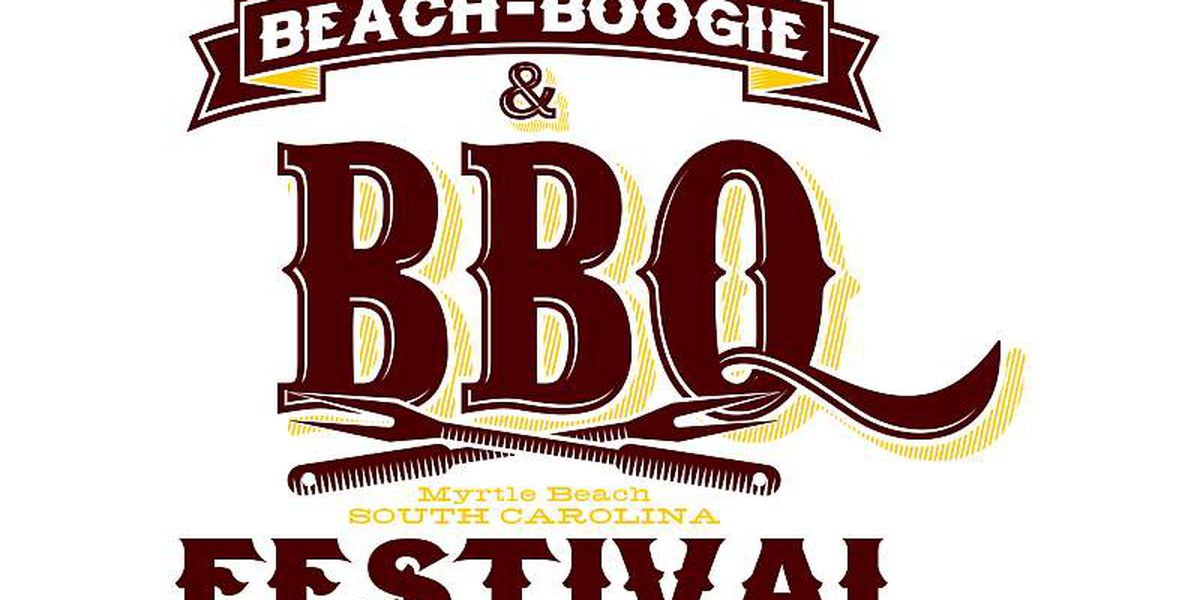 Title of best South Carolina barbecue up for grabs