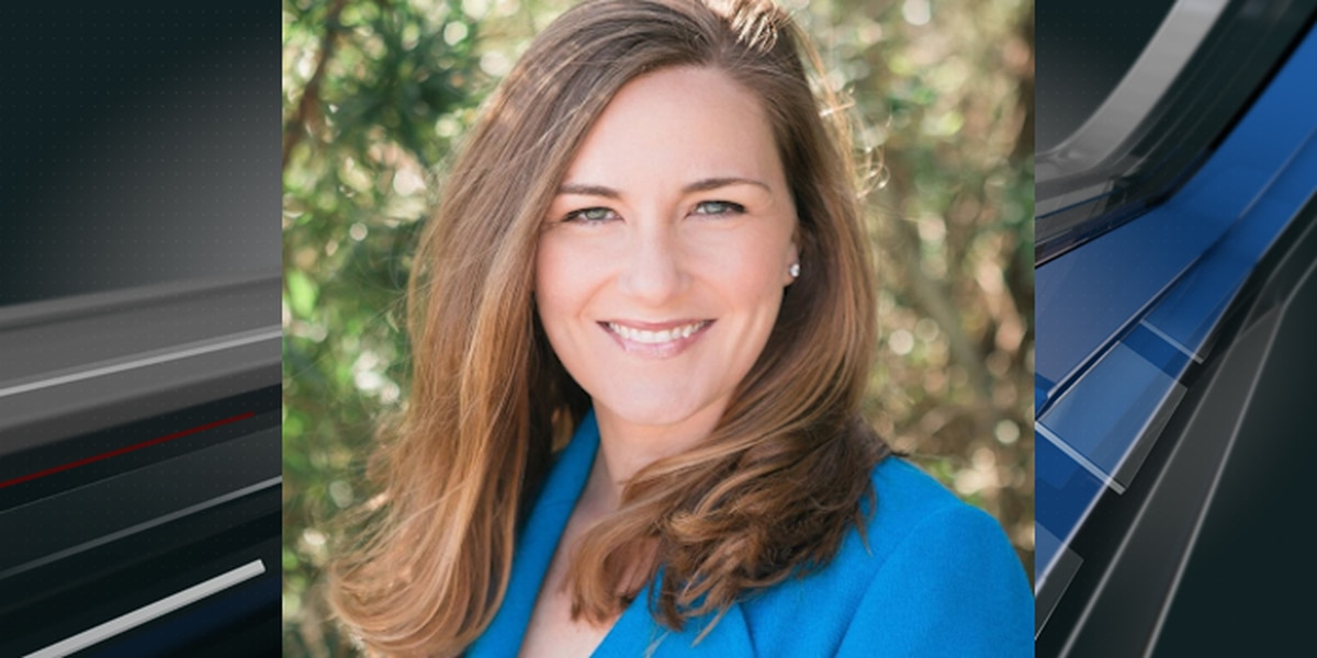 Spencer Wetmore wins state house Seat in Charleston