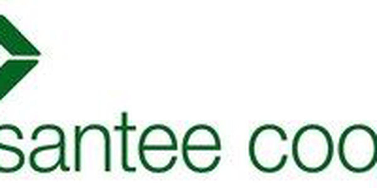 Santee Cooper board approves $1.3B bond sale