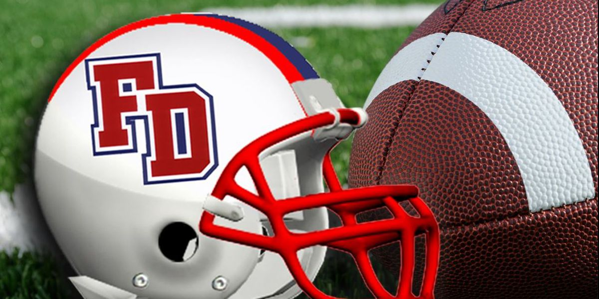 Fort Dorchester forfeits opening season win
