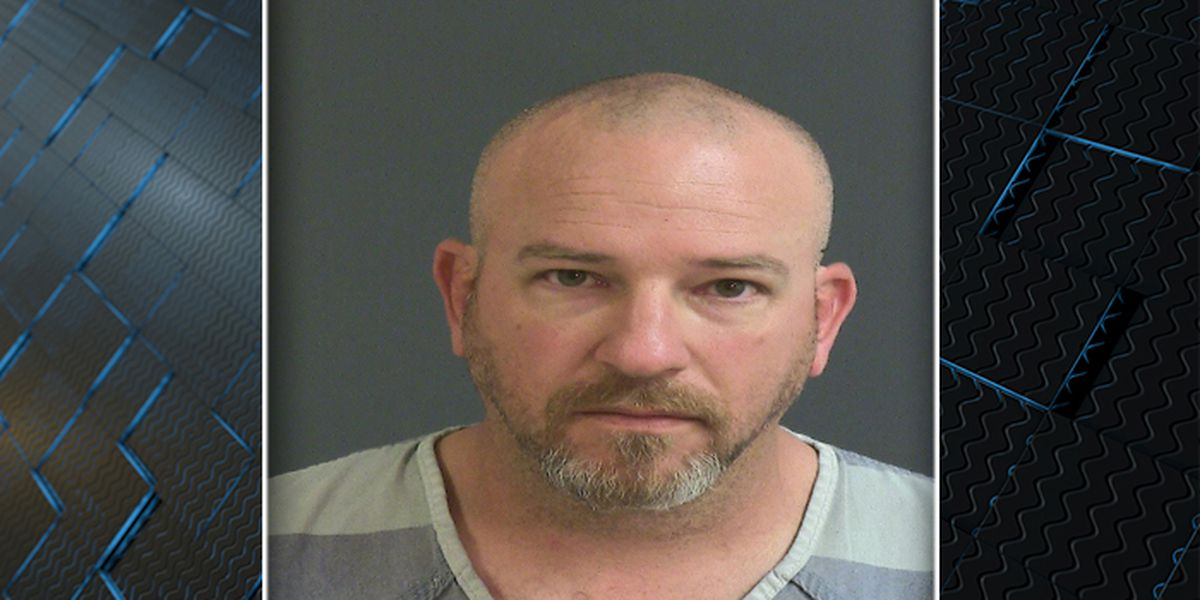 Police: Man stole Mt. Pleasant woman's car prior to her death from gunshot wound