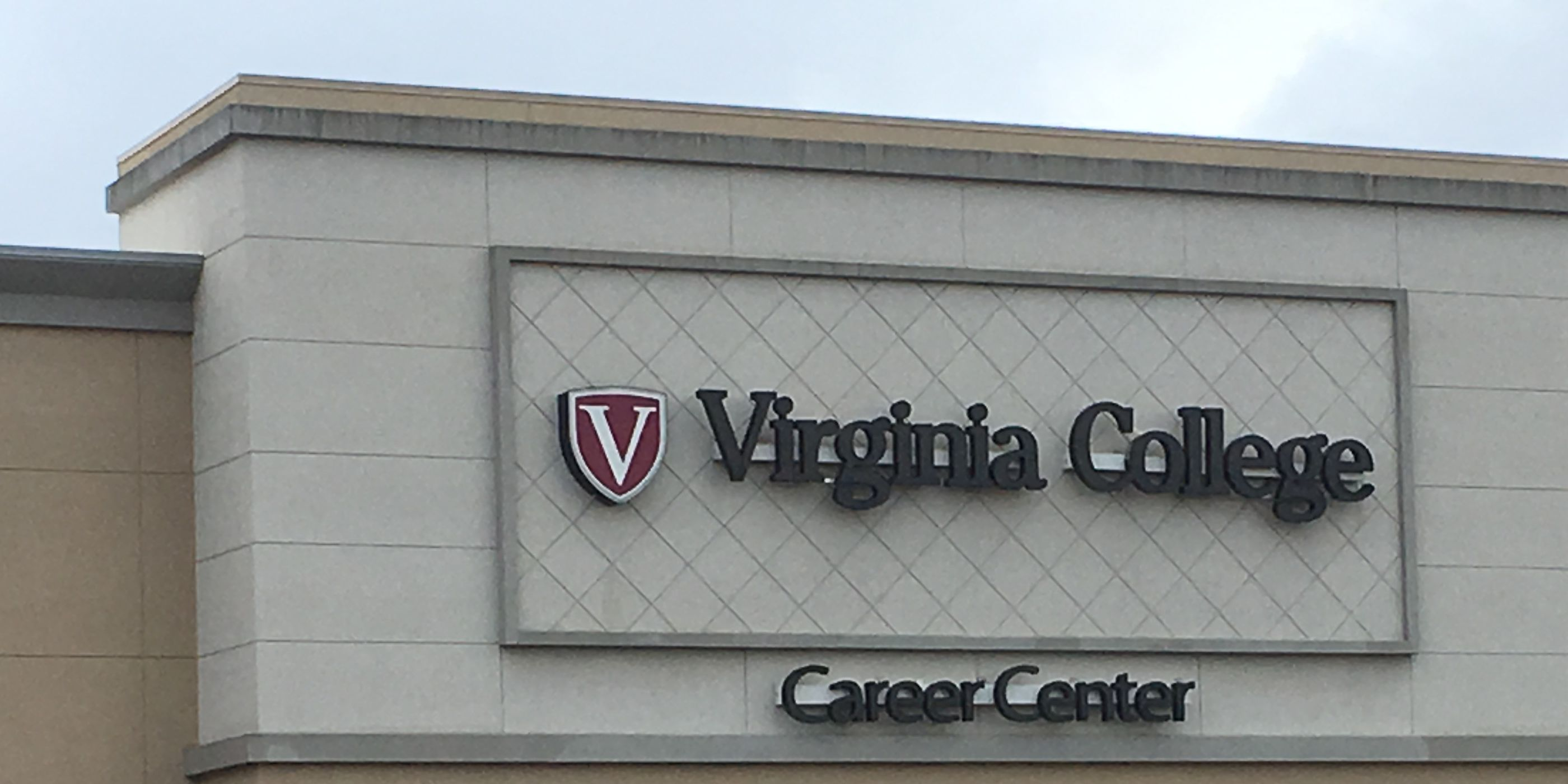 Virginia College closes due to loss of accreditation