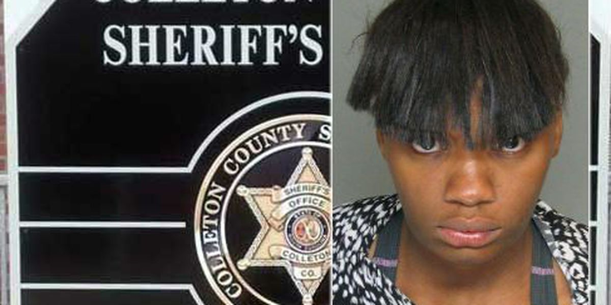 Autopsy: Blunt force trauma led to death of teen mom's infant
