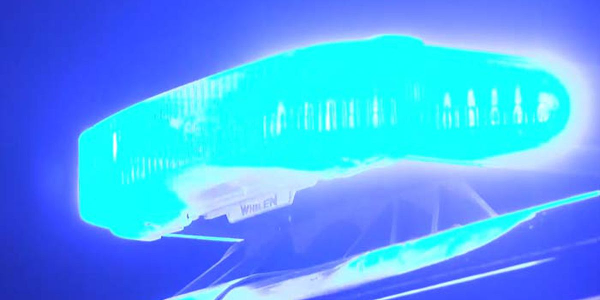 Teenager killed, adult injured in Saturday Colleton County shooting