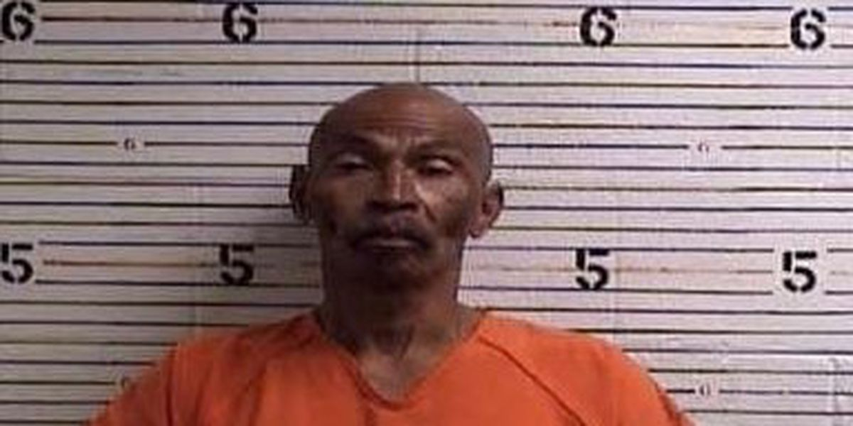 Man arrested, accused of raping and killing woman in 1976 in Chester Co., S.C.