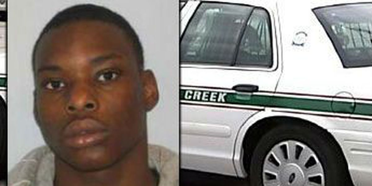 Teen, three juveniles charged in Goose Creek home invasion