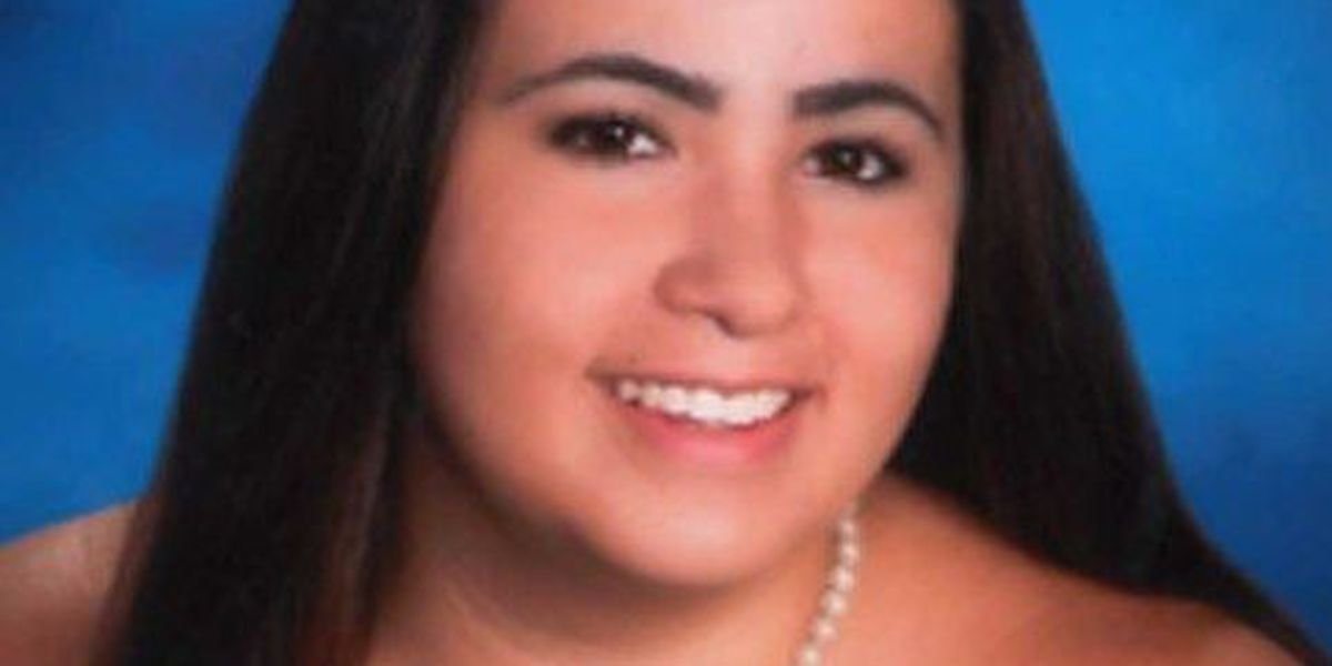 Crime Stoppers seeks information after 18-year-old killed in