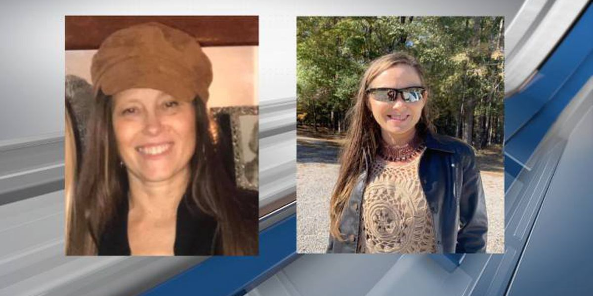 KCSO: Missing 50-year-old woman found safe