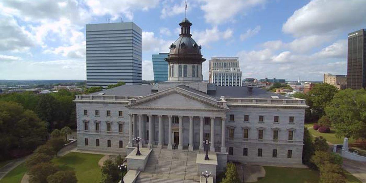 South Carolina to get new, lower budget prediction