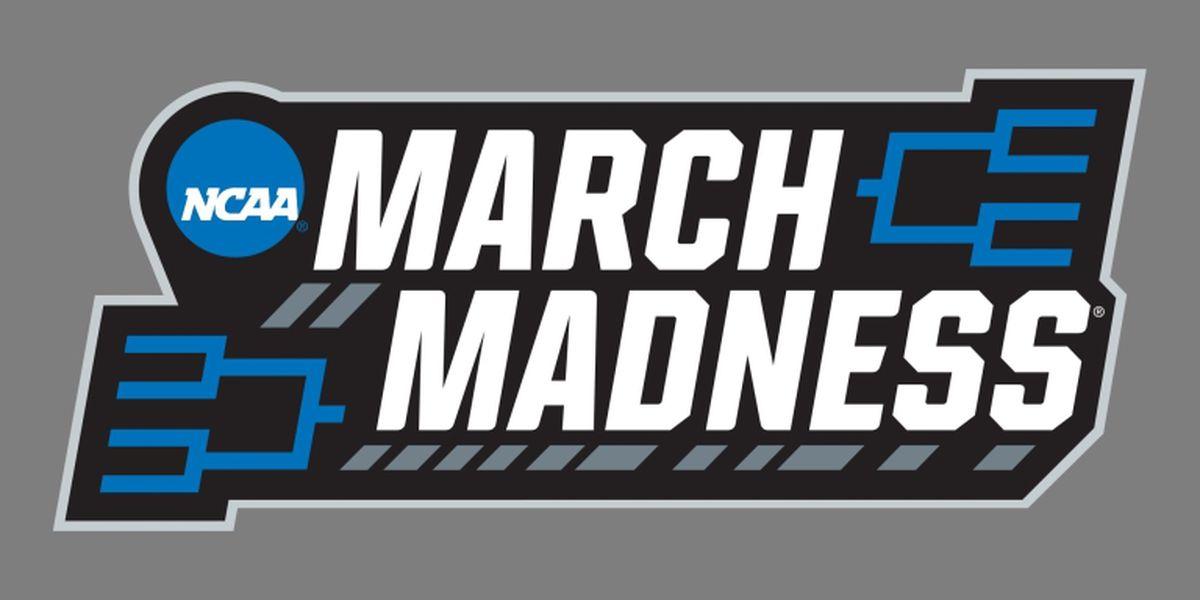 NCAA OKs limited fan attendance at men's, women's tourneys