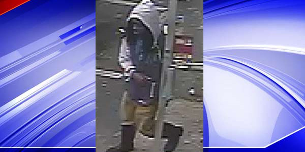 Deputies need help identifying men in Colleton County armed robbery