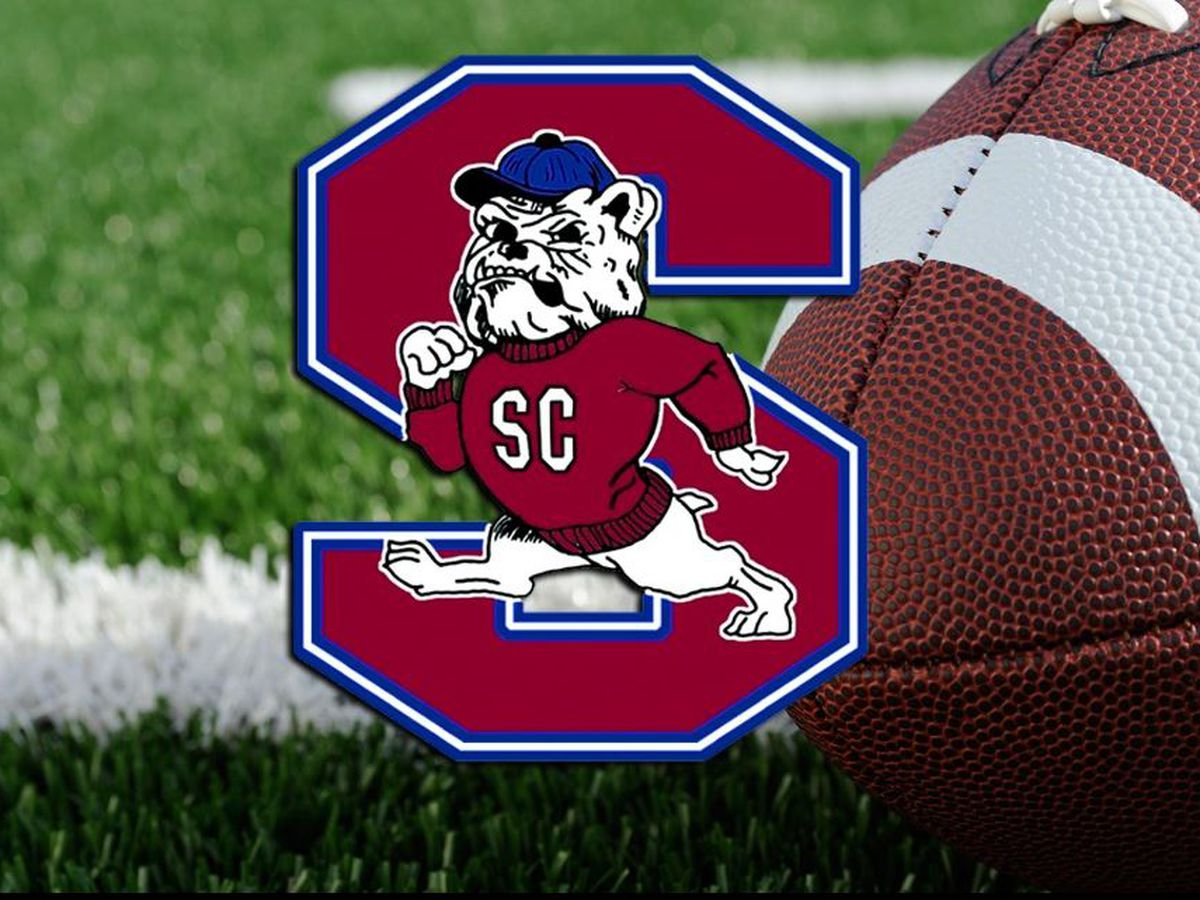 SC State Release 2021 Fall Football Schedule
