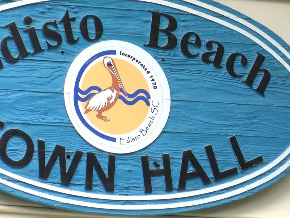 Church drops lawsuit filed against Edisto Beach over civic center rental dispute