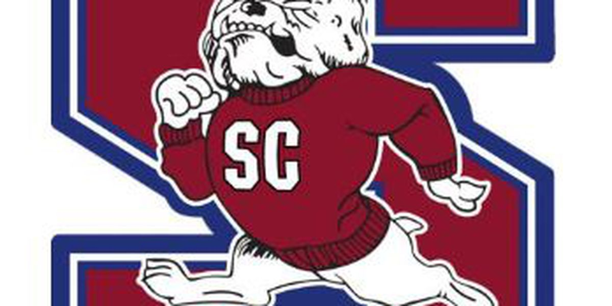 S.C. State lets lead slip in 2nd half v. N.C. Central