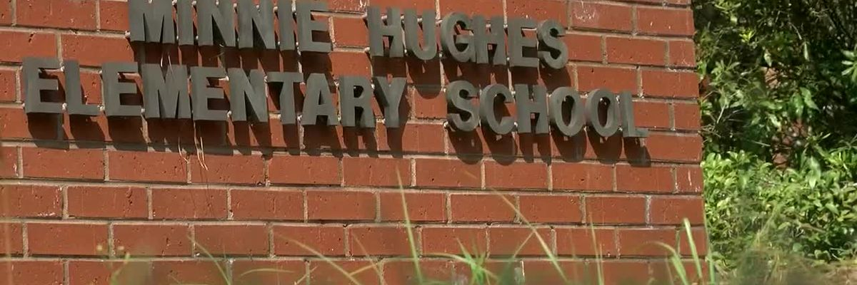VIDEO: CCSD Dist. 23 Constituent Board to meet after decision to keep school open