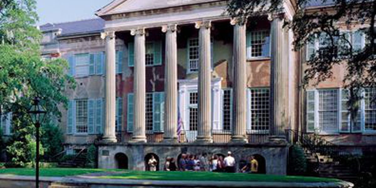 Board of Trustees approve 3% tuition increase for College of Charleston