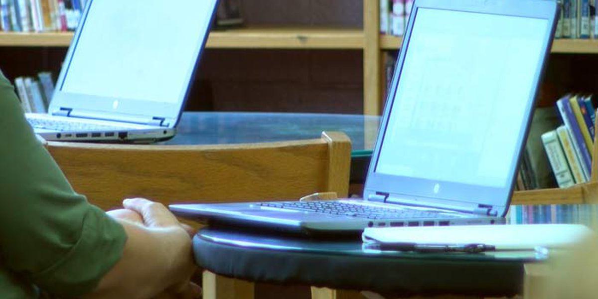 Dorchester District 2's 5-day LEAP Days program kicks off Monday