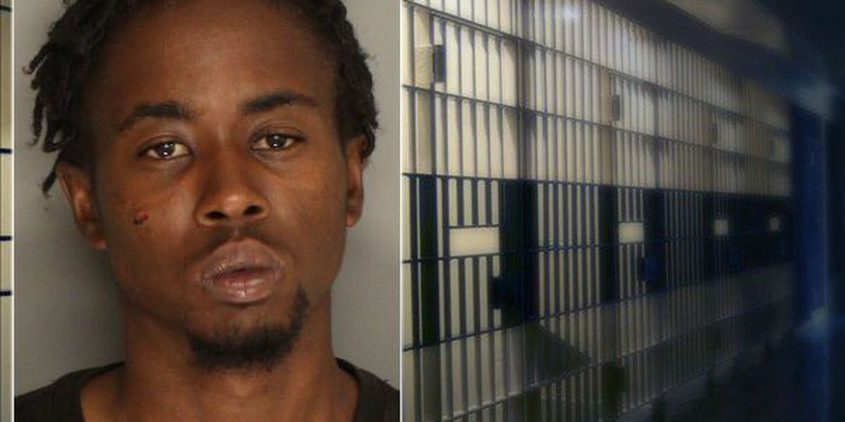 Suspect arrested in fatal St. Stephen shooting