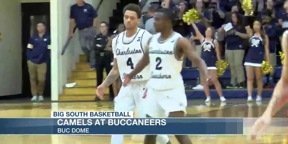 VIDEO: CSU falls at home to Campbell