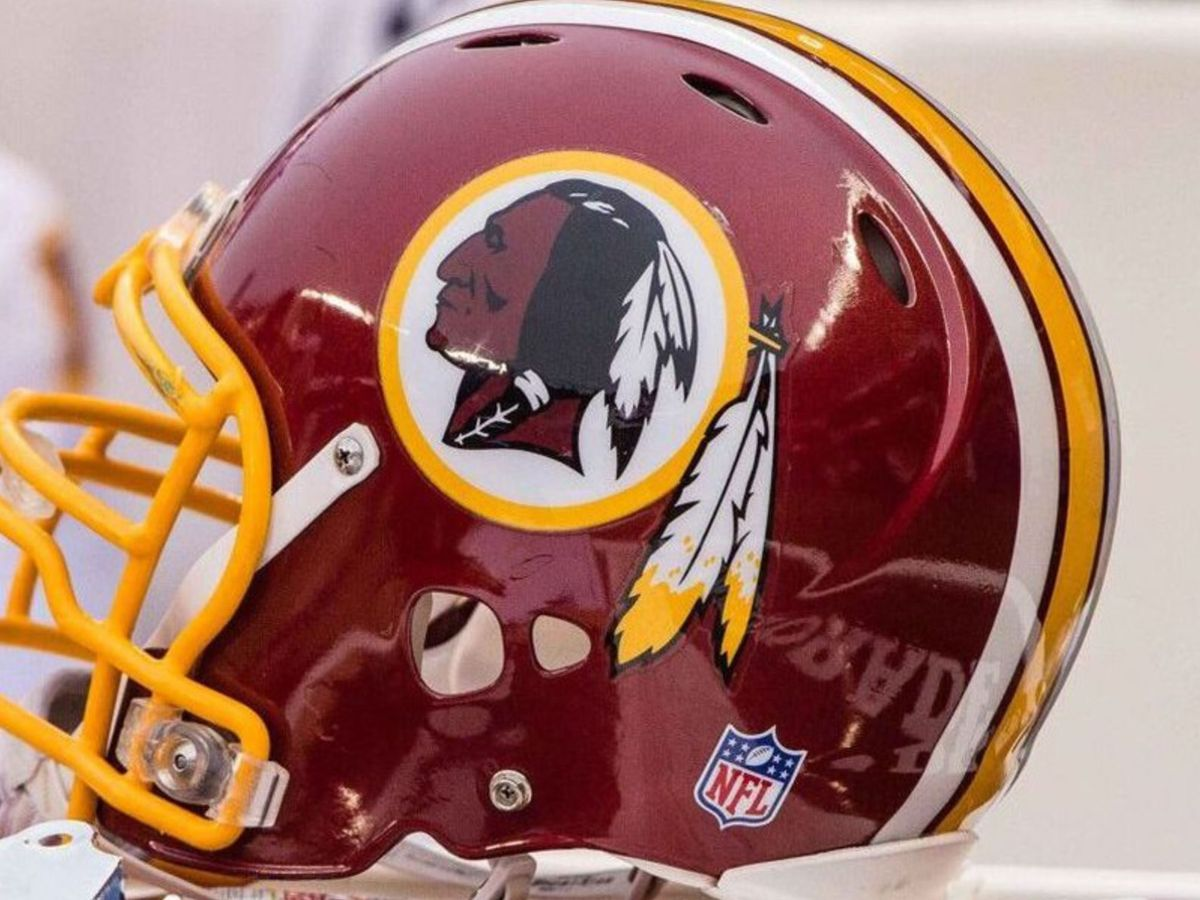 Redskins to have 'thorough review' of name amid race debate