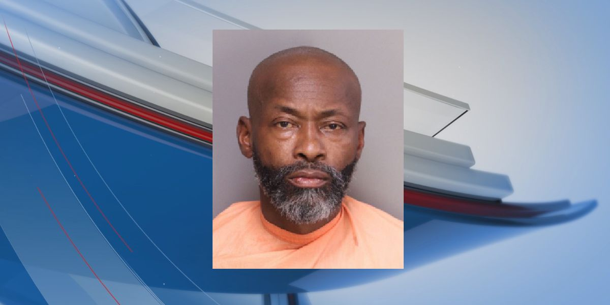 Authorities: Argument during card game leads to deadly shooting in Florence