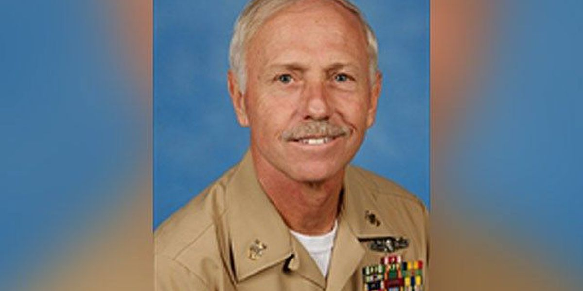 West Ashley High School issues statement on death of ROTC instructor