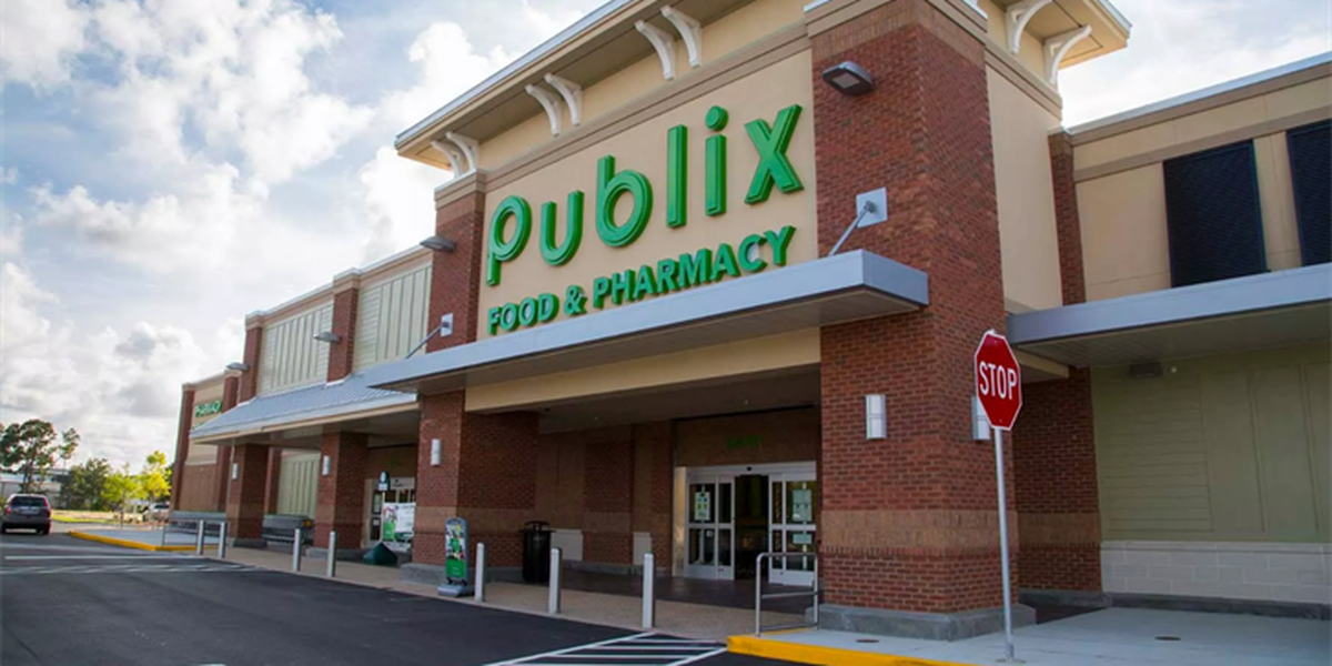 Publix to open GreenWise Market in Mount Pleasant