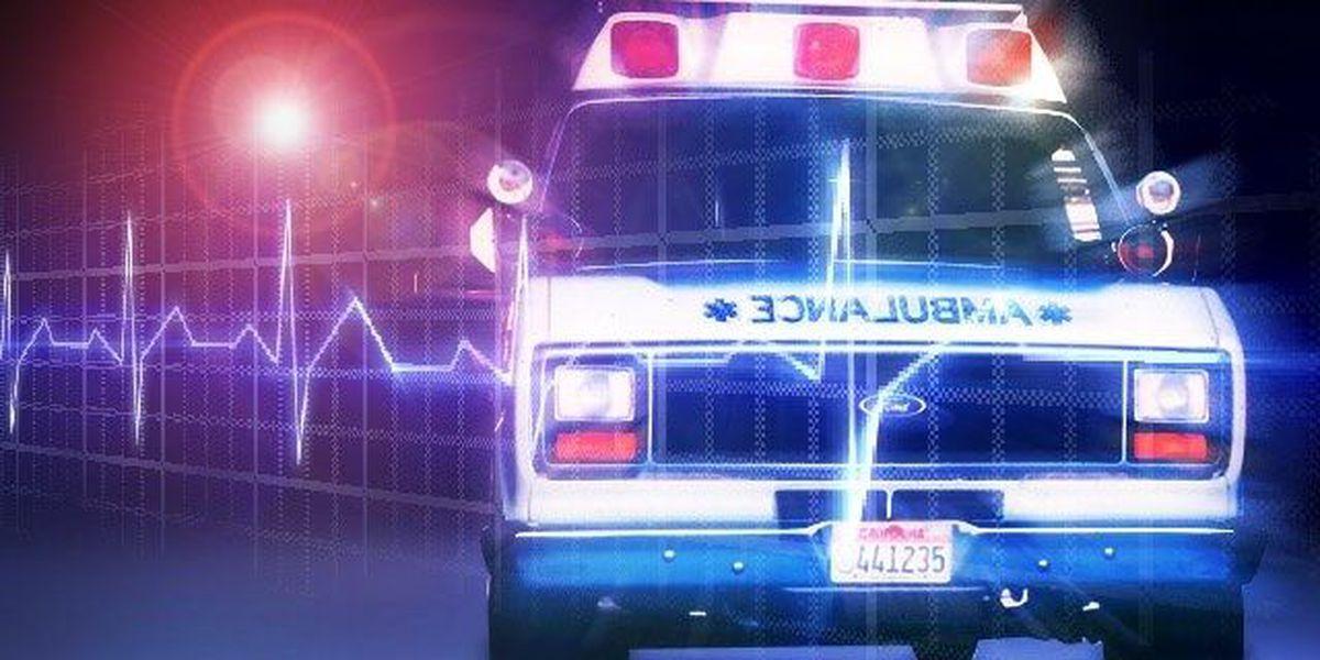Coroner: Woman biking to work fatally struck by lumber truck in Summerville