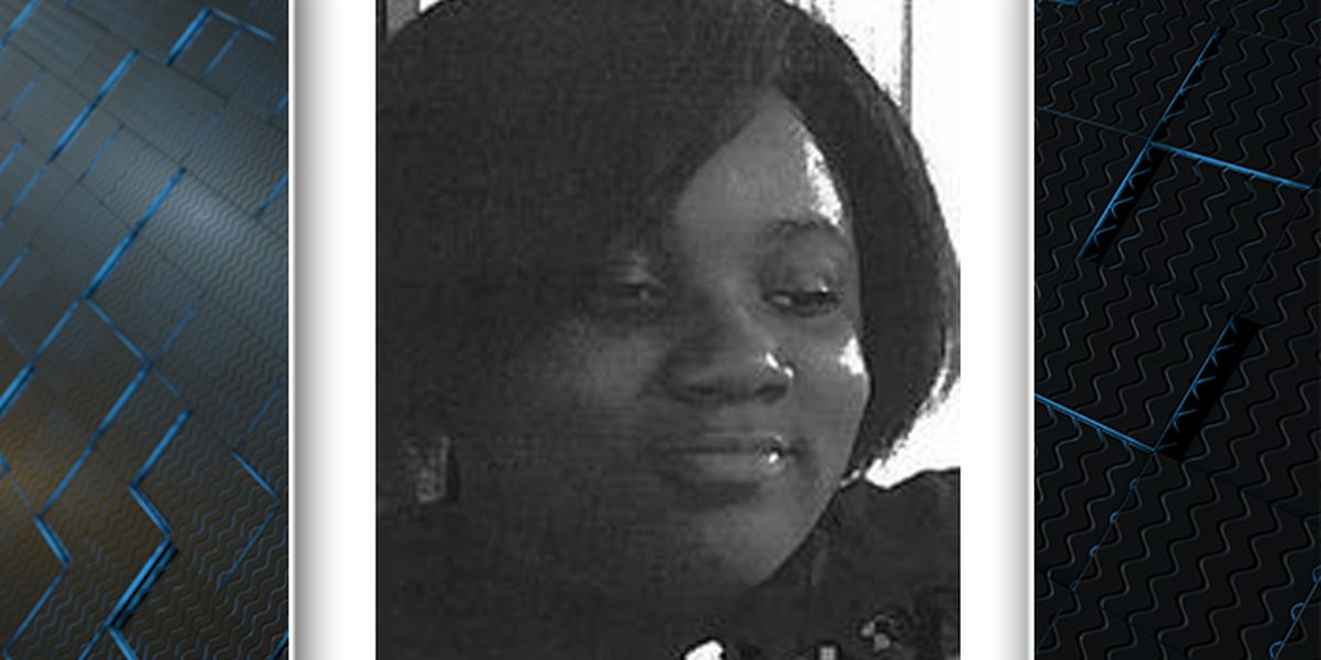 Authorities searching for missing Lowcountry teenager