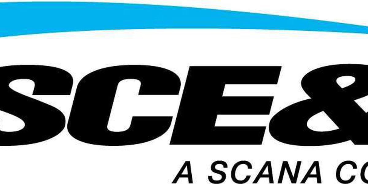 SCE&G closing two coal plants in Walterboro