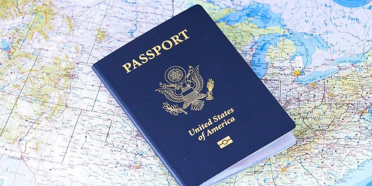 State Department, AAA team up for Passport Day in Charleston