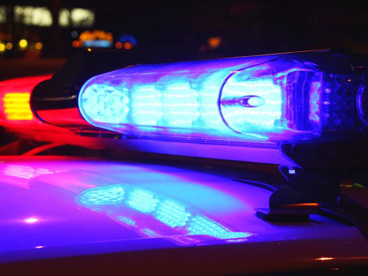 12-year-old detained after police attempt to stop stolen car in Cayce