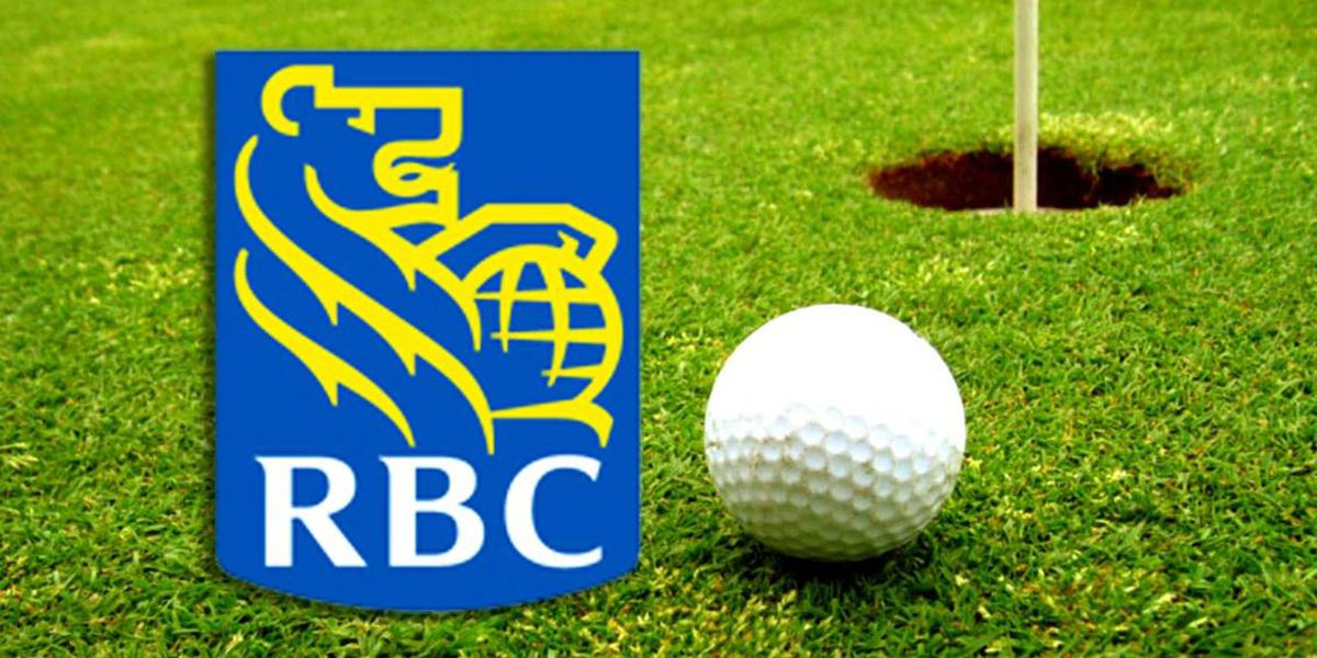 RBC Heritage on Hilton Head Island rescheduled for June