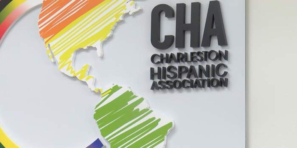 Association advocates for Hispanic community during pandemic