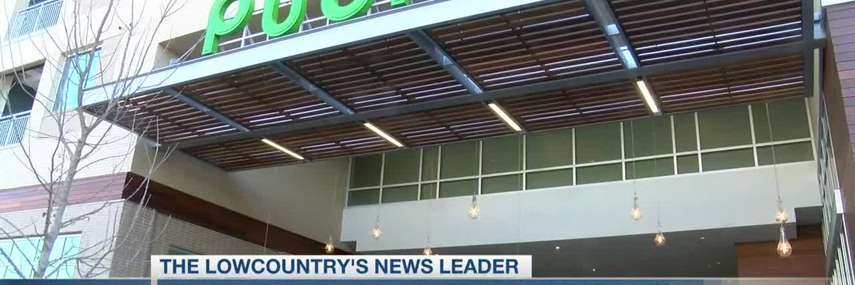 VIDEO: Publix to provide COVID-19 vaccines by appointment starting this week