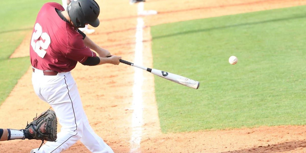 Tribe Edge Cougars, 5-4, in Extra Innings