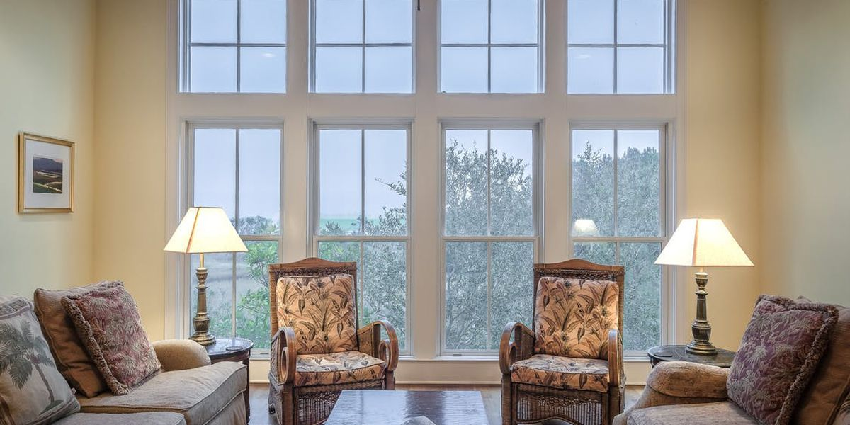 Angie's List: When to repair and when to replace your windows