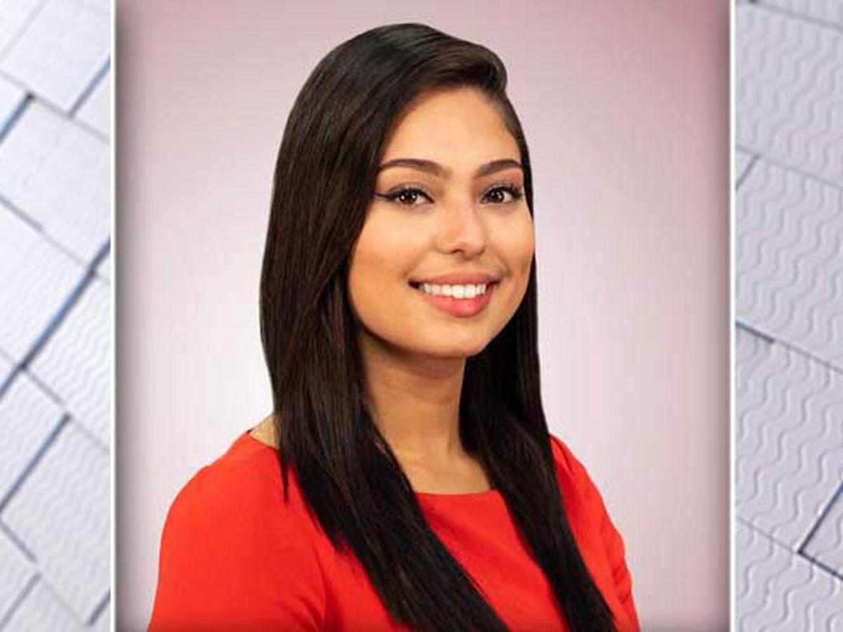 Paola Tristan Arruda