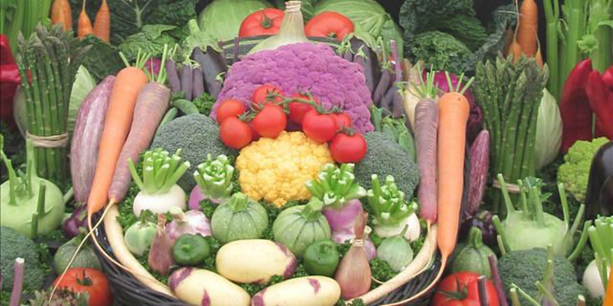 Sullivan's Island wants vendors for inaugural farmers' market