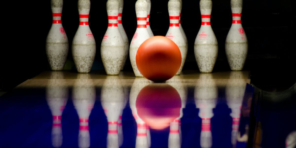 Bowling alleys prepare to reopen after McMaster lifts restrictions