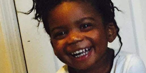 North Charleston family calls for justice in cold case of 2-year-old's death