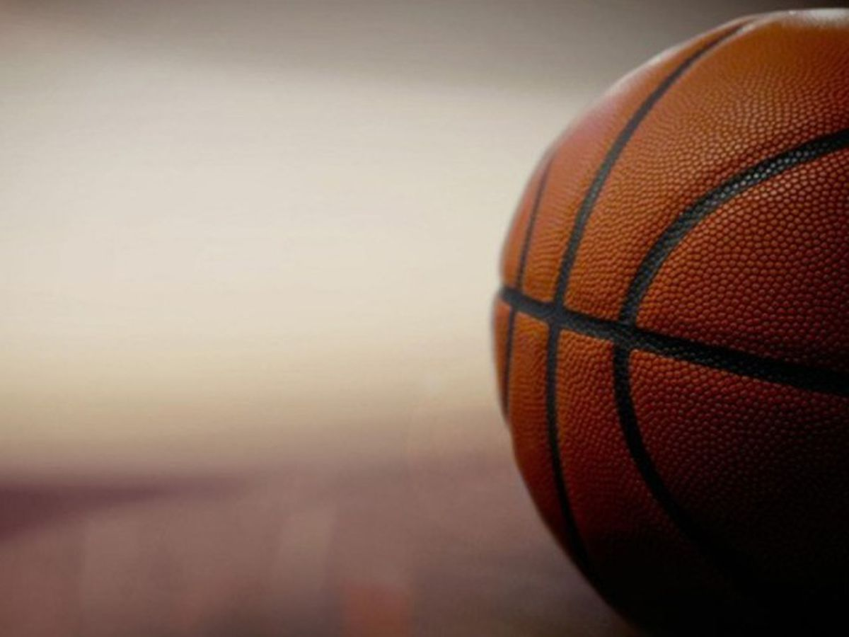 Lowcountry High School Basketball scores (1/26)