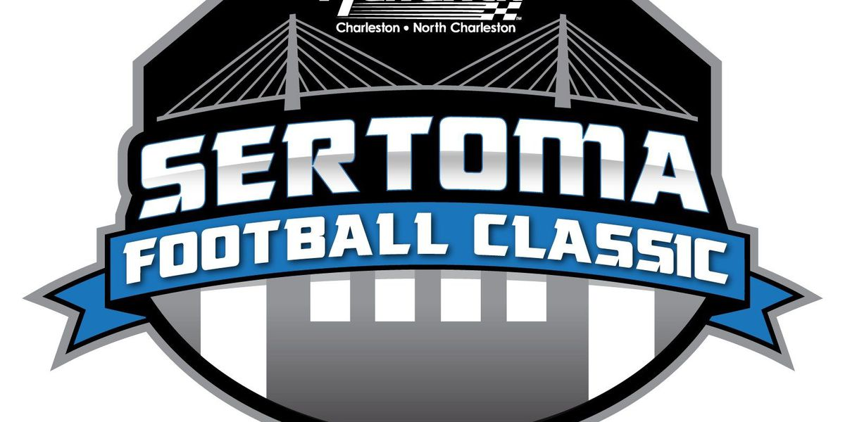 Sertoma Classic schedule for 2018 released