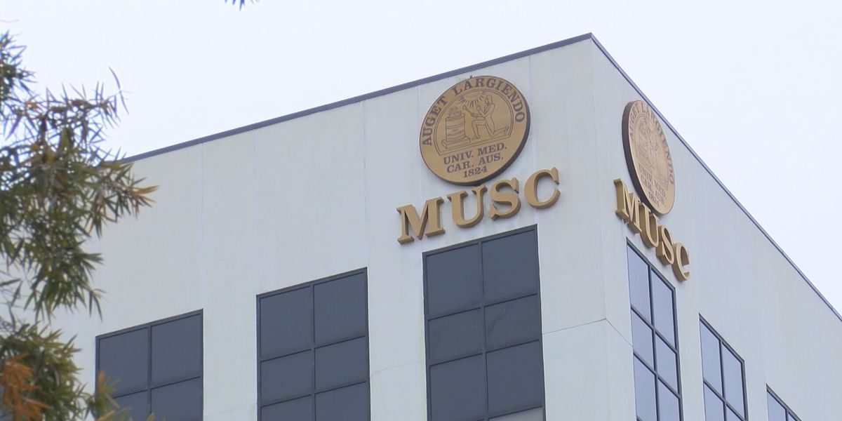 MUSC launching violence intervention program