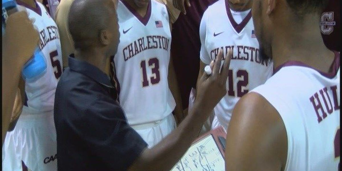 Charleston Classic draws thousands for tournament games at TD Arena