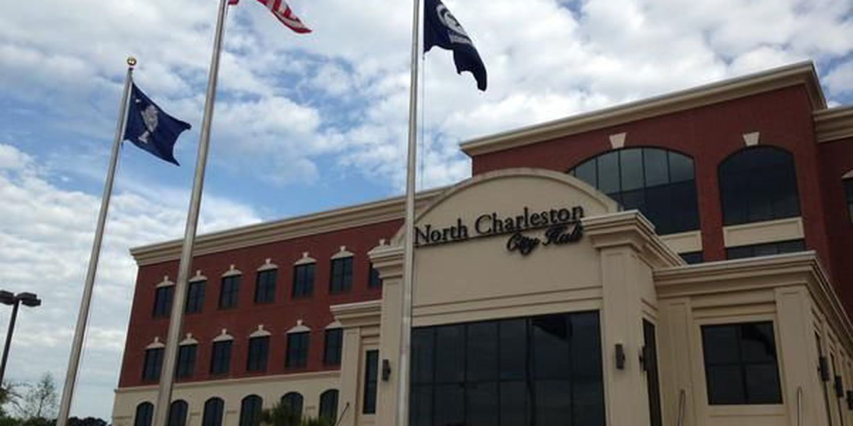 N. Charleston City Council considering ordinance banning funeral protests