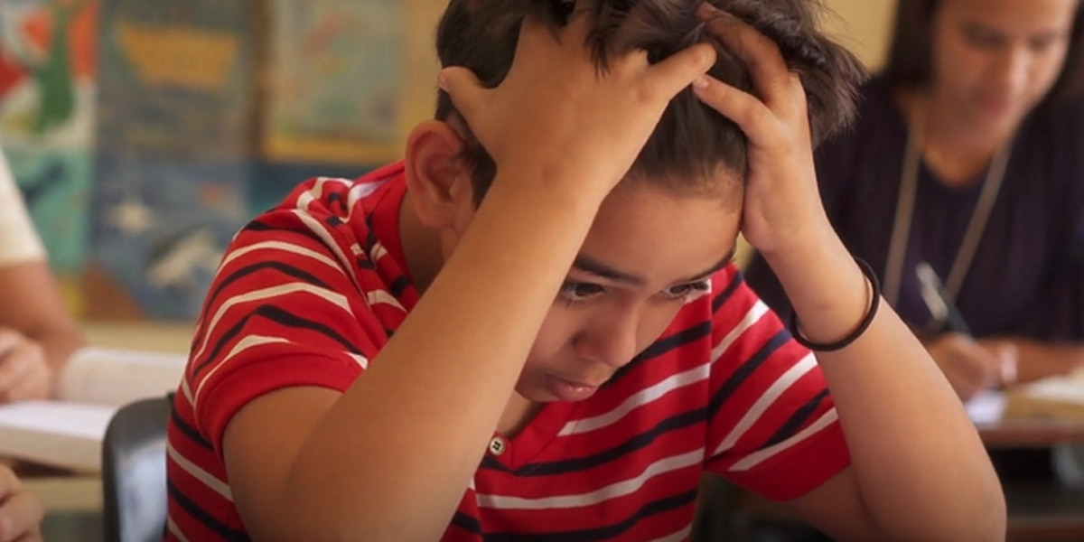 Anxiety, depression three times higher than national average in SC