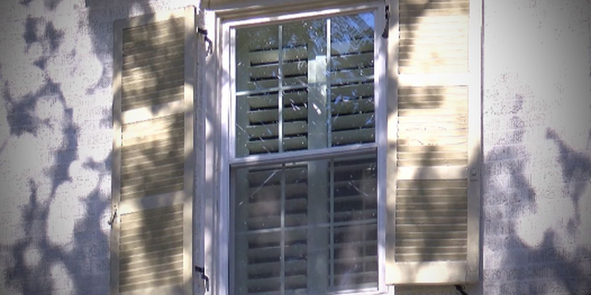 Scenes in latest 'Halloween' movie shot in the Lowcountry
