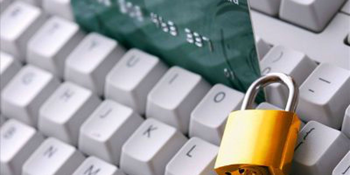 Experian decides not to renew deal for hacking victims
