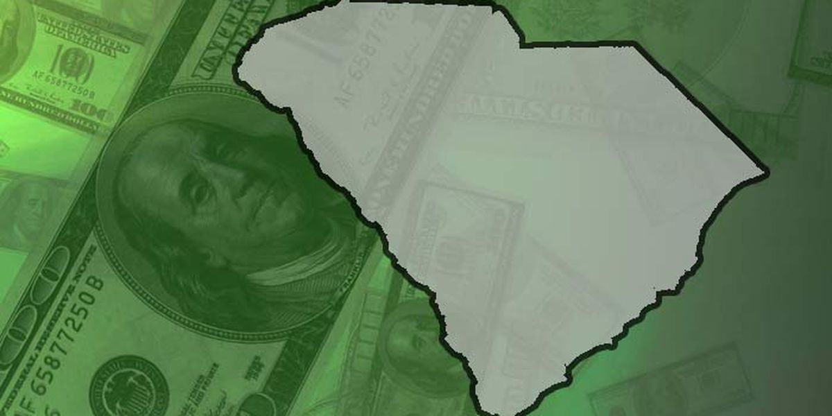 Study: Tri-County one of the most expensive places to live in S.C.
